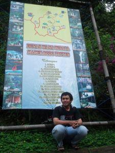 kakek bodo, #part1 #place #holiday #trip